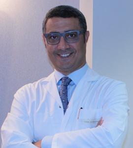 chirurgien plastique Tunisie