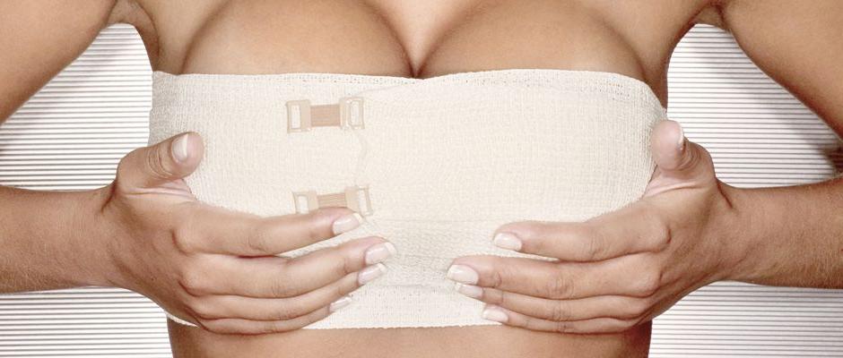augmentation mammaire tunisie avis