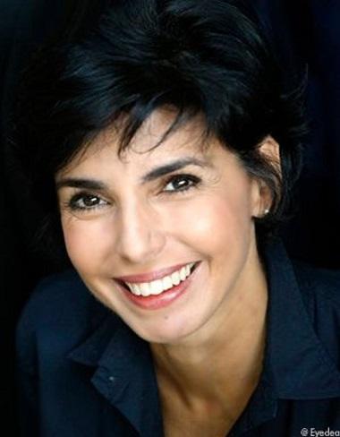 Rachida Dati a-t-elle abusé de la chirurgie esthétique