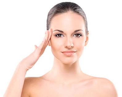 La chirurgie esthétique pour un visage plus harmonieux