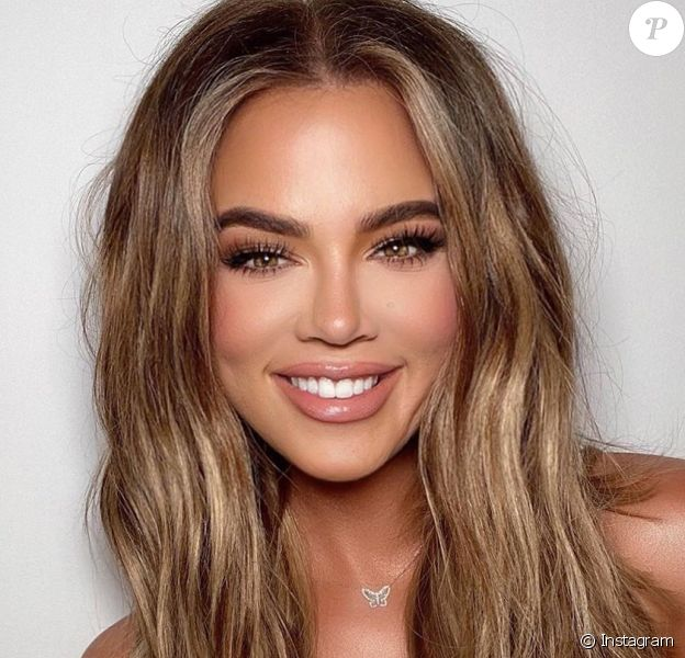chirurgie esthétiqueKhloé Kardashian