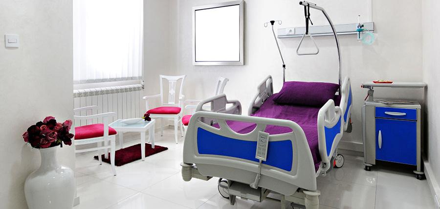 Clinique chirurgie esthétique Tunisie
