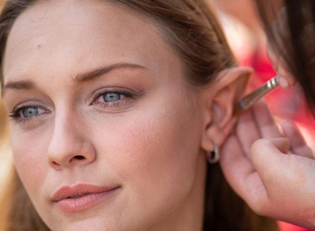 oreilles d'elfe chirurgie esthétique
